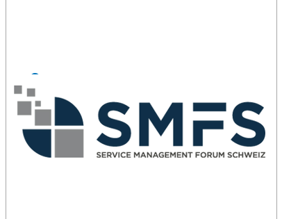 Service Management Forum Schweiz – Zurich – October 25 2018