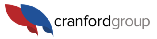 Cranford Group and IFDC announce partnership to align VeriSM™ and resourcing