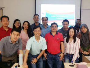 Dell Technologies Malaysia creating world class customer relationships – their VeriSM™ story